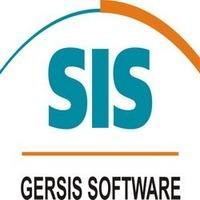Герсис Софтвер
