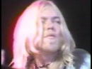 The  ALLMAN  BROTHERS  BAND  -  In Memory Of Elizabeth Reed ( Live In  New York  \  1970 г )(  ВЕЧНАЯ  ВАМ  ПАМЯТЬ !!!  )