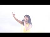 Ikimono gakari - Blue Bird 2016 Chou Ikimono Matsuri Jimoto De SHOW!!
