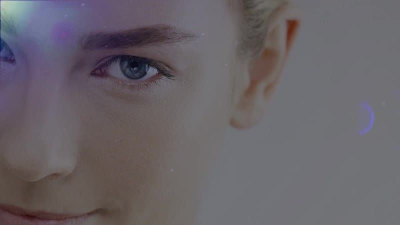 Jeunesse-Luminesce-Flawless-Skin-Brighter