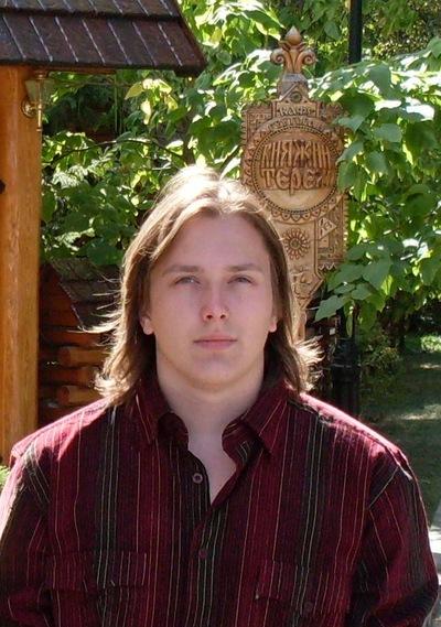 Александр Попов, 3 июня , Астрахань, id55329871
