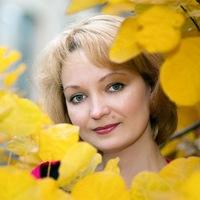Анжела Левченко, 4 декабря 1988, Киев, id223371537
