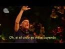 Avicii - Hey Brother -- Эй, брат! [Subtitulada al Español]