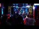 тапОК, Sgt. Pepper's Bar, Краснодар