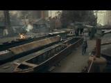 «Заточенные кепки» (2013 – ...): Трейлер / Официальная страница http://vk.com/kinopoisk