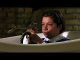 Программа Пацанки 2 сезон  11 выпуск  — смотреть онлайн видео, бесплатно!