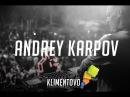 Andrey Karpov - Live From Klimentovo EDM Festival 05072014