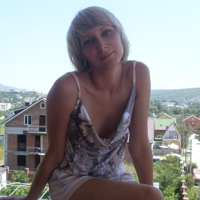 Оленька Ярыгина, 2 июля , Краснодар, id154335811