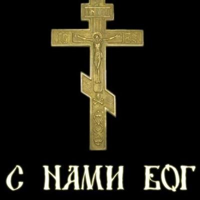 Hikolay Ribnov, 9 марта 1959, Астрахань, id188393692