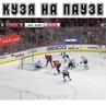 """🄾🅅🄴🅁🄷🄾🄲🄺🄴🅈 on Instagram: """"Овечкин и Кузнецов сделали красивый гол 🔥 ➖➖➖➖➖➖➖➖➖➖➖➖➖➖➖ 🤩Подписывайся на @_overhockey 🤩 🎬Присылай свои видео в Direct 🎬"""