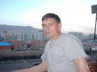 Минебай Бахтияров, Вахдат