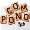 ComponoLAB - on-line лаборатория мебели.