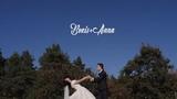 Wedding Day Boris & Anna