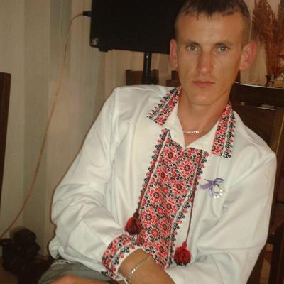 Міша Теленко, 8 мая 1990, Львов, id44893790