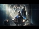 Dishonored 2 #3