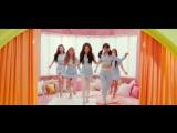 '#Cookie Jar' MV Teaser#2