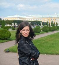 Лидия Красюкова