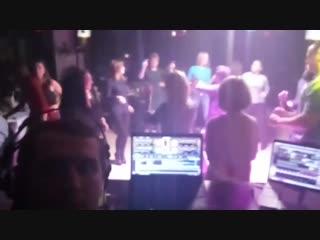 Zotto karaoke 1.12.18