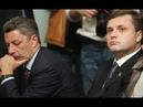 Бойко и Левочкина выкинули из Оппоблока