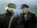 Батальоны просят огня 1985 3 и 4 серии Военные фильмы