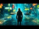 Feu d'Or - Singapore (Martin Roth Remix)