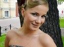 Маша Трофимова фото №16