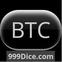 http://cs620725.vk.me/v620725563/f6da/dpG8GxTkNBg.jpg