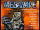 MegaRave (1997) CD1 Track 5 - Steve Shit - Face Down, Ass Up