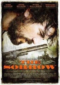 Болезнь / A Sierra Nevada Gunfight / The Sorrow (2013)