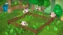Bug Academy - Kickstarter Trailer