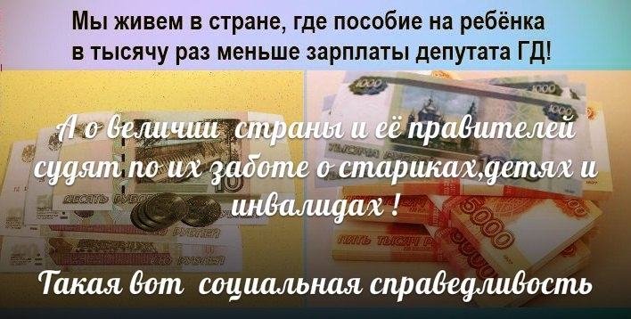 https://pp.vk.me/c620530/v620530559/136af/gKle93vZywU.jpg