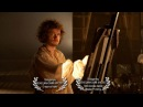 """Тайна """"Ночного дозора"""" HD  Nightwatching HD (2007) — художественное на Tvzavr"""