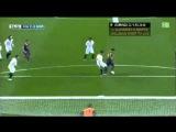 Messi 2-0