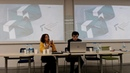Jan Krasni Диспозитив цифрового насилия Теоретические размышления и последствия цифрового поворота