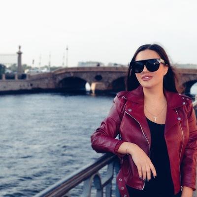 Юлия Довгун