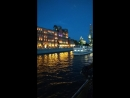 Москва река 14 08 2018