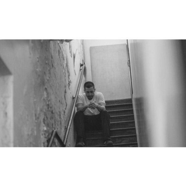 «Знаешь, лучше самой десять раз умереть, чем пережить смерть близкого человека».