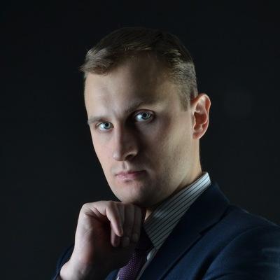 Валентин Бутюгин