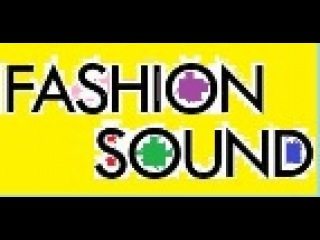 DJ Grek - FASHION SOUND Live In MAVIDA (Mixtape December 2013)