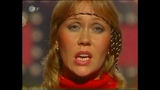 ABBA THE DAY BEFORE YOU CAME - HD - HQ sound
