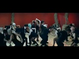 Sweet Charity - Dance Scenes  Salsoul Orchestra  Somebody to love