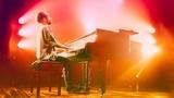 Queen - The Piano Medley Costantino Carrara
