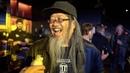 JENKEM - Old Timers React To Instagram Skaters (2019 Skateboard Hall of Fame)