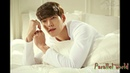 •Kim Woo Bin♥Blooming