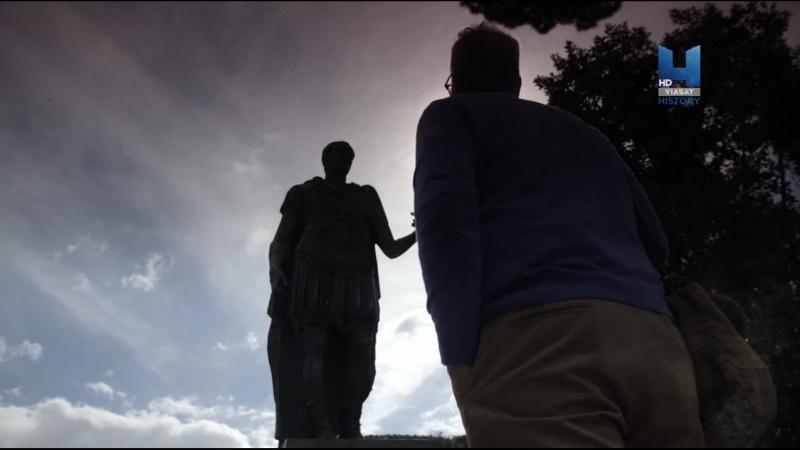 Rome: The World's First Superpower ' Caesar | Рим: первая сверхдержава ' Цезарь
