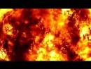 Взрывная волна идет к Земле - в Солнечной системе произошел мощный взрыв неизвес_low