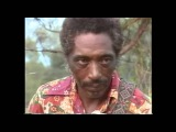 R.L. Burnside Burnside's Blues (1978)