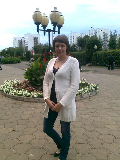 Алла Драгожилова, 13 февраля 1983, Оренбург, id225273333