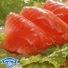 Рецепты из рыбы