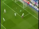 Лучший гол Месси Реалу
